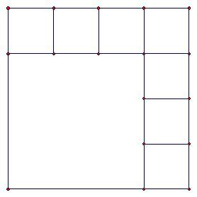8 τετραγωνα.JPG