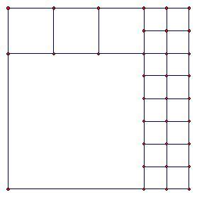20 τετραγωνα.JPG