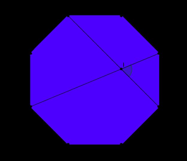 regular octagon.png